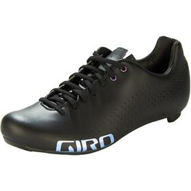 Giro Empire Scarpe Donna, nero